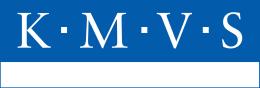KMVS, advokátní kancelář, s.r.o.