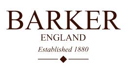 Barker England, Established 1880
