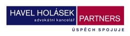 Havel, Holásek & Partners s.r.o.