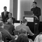 Aktuality vregulaci zdravotnických prostředků –8.ročník semináře představí převratné legislativní změny