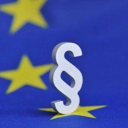 Vychází komentář knové legislativě EU ozdravotnických prostředcích