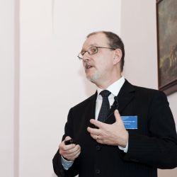 MUDr.Miroslav Palát, MBA