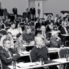 Konference Nová regulace zdravotnických prostředků přivítaly 280 účastníků