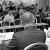 Konference Úhradová regulace léků a zdravotnických prostředků